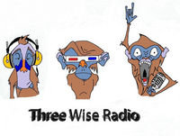 Three Wise Radio #91 State of the Show