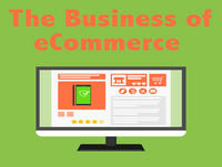 Episode 21: Finding High Quality eCommerce Suppliers & Products - The Business Of eCommerce