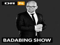 Badabing 2017-08-20