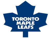TSN 1050 Maple Leafs vs Kings - Oct 23 - Period 3