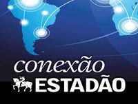 Conexão Estadão. 22.05.17