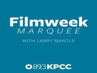 FilmWeek Marquee: 'Logan Lucky,' 'Hitman's Bodyguard,' 'Marjorie Prime' and 'Patti Cake$'