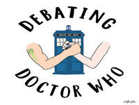 Episode 69: The 13th Doctor and Representation, Revisited