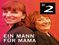 Ein Mann für Mama, Folge 4: Der abwesende Vater