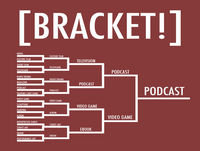 Episode #139 -- Now That's What I Call [BRACKET!] Vol. 1