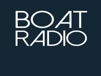 Boat Radio - Emily Harris, Classic Yacht TV