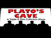 Plato's Cave - 29 May 2017