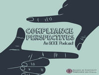 Rashmi Airan on Ethical Blindspots and Their Consequences [Podcast]