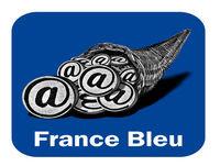 A la Une d'Internet FB Saint Etienne 24.10.2017
