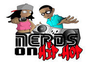 Nerds On Hip-Hop: Bridging Anime & Hip-Hop Panel at Anime NYC