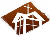 The Doctrine of The Church-sermon (Audio)