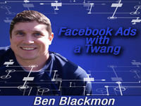 Episode #42 - How to strategically scale your Facebook ads