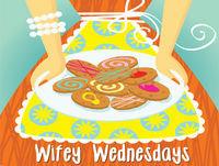 """May Not Be Blasphemed"" (Wifey Wednesdays S7E13)"