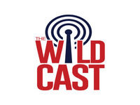 The Wildcast Episode 44: On Arizona's 2018 schedule, Willie Taggart vs. RichRod and TJ McConnell as an NBA All-Star