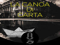 La canoa di carta #17- Intervista con Antonia Chiodi