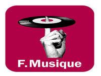 Actualité du disque : Paganini, Palestrina, Mozart...