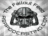 Let's Play Fallout: 1.053 - the Fallout Feed