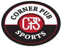Corner Pub Sports – Bob Cooney, LeGarrette Bount