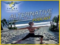 Announcing LIVE Alternative Health Tools Webinars AHT075