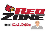 Red Zone Reaction: Cards Smash Syracuse