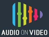 AOV08: YouTube Optimization - with Tom Martin