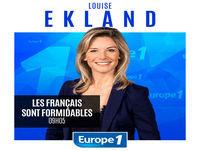 L'Arbre remarquable de France : un titre qui envoie du bois !