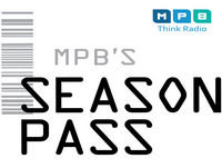 MPB's Season Pass: Proctor, Ole Miss Baseball, Cornhole