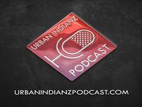 Urban Indianz Podcast Episode 014 – No Thanks No Giving