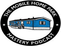 Mobile Home Park Mastery: The Current State of the Product.