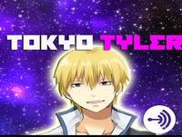 Ep/54 im back! otaku vs flu!!