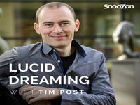 How to induce lucid dreams when you are forgetful?