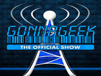 GonnaGeek.com Show #219 – Fire It Up
