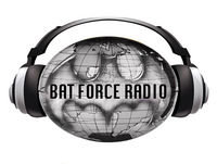 BatForceRadioEp121: Batman # 43 !