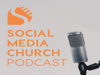A Conversation with Jason Caston from iChurch Method about Social Media and New Technology Trends: Podcast 219