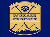 Pickaxe Pundits Episode 43: Denver Nuggets & Kemba Walker trade rumors