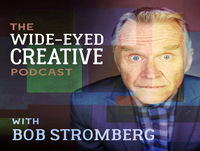 "WEC Episode 4: ""Life on the Carousel"" Slides 76 and 985 (Fame) - The Wide-Eyed Creative"