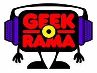 Geek-O-Rama #25 - Battletoads & Double Dragon: The Ultimate Team