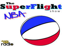 SuperFlight - 80 - The Celtics Win with James Holas
