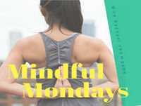 MM 22 Reflection: 21 Day Mindfulness Challenge (Day 14-Mindful Gratitude Reflection)
