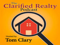 Episode 039 - The Latest Real Estate News