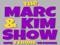 Marc And Kim Show October 18th 3rd Hour