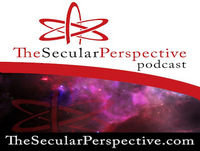 TSP136: We Have an Atheist Flag?