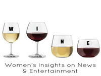 WINE Talks: Public Safety Part 1