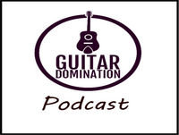 GDP#1 A Big Reason Why Modern Day Guitarists Struggle and What You Can Do About It