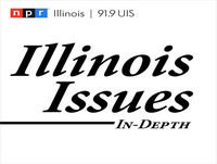 Illinois Issues: Big Swine Operations Put Residents, Pig Farms At Odds