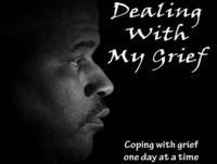 Episode 59 - Grief and Vulnerability