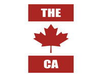 The Canadian Atheist (The CA) Ep. 47