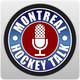 #MTLHockey Talk – February 19th, 2017