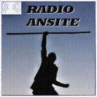 Radio Ansite - La Fundación