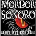 Mordor Sonoro Webzine